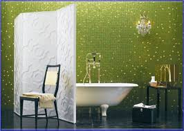 tile ideas and design