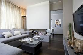 kleines wohnzimmer kleines wohnzimmer modern einrichten tipps und beispiele
