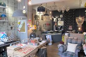 home decor stores london hollys house a new kings road london home decor shop studio