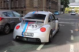 volkswagen ksa volkswagen beetle rsi 5 october 2016 autogespot