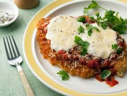 Cooking Italian Comfort Food Italian Cooking Basics Recipes And Cooking Food Network Food