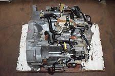 honda odyssey transmission honda front car truck transmission drivetrain genuine oem ebay