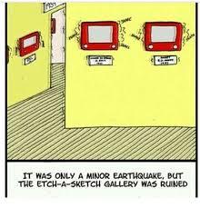 25 best memes about etch a sketch etch a sketch memes