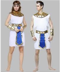 Mythical Goddess Girls Costume Girls Costume Online Buy Wholesale Goddess Girls Fancy Dress Costume From China