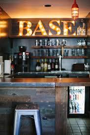 Exquisite Home Decor Exquisite Exquisite Home Bar Decor Best 25 Industrial Basement Bar