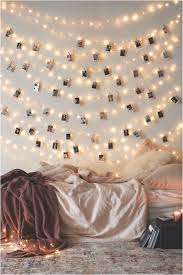 how to use fairy lights in bedroom fresh teen rooms home room