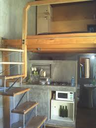 ideas about small house designs with loft free home designs