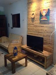 easy to make furniture ideas diy recycled ideas wooden furniture
