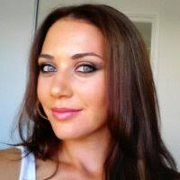 Charlotte Moss by Charlotte Moss Professional Profile