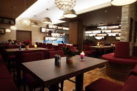 Esszimmer Essen Geschlossen Regionale Kreative Gerichte Bar Und Soul Food Restaurant Kempten