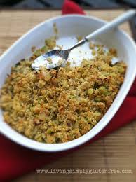 thanksgiving vegetarian stuffing quinoa sage stuffing gluten free vegan guest post by with