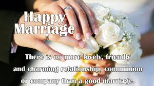 marriage wishes happy marriage wishes quotes 2017 car wallpapers