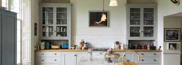 Bespoke Kitchen Cabinets Devol Kitchens Simple Furniture Beautifully Made Kitchens