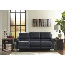 funiture awesome costco furniture store 5 piece living room