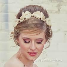 headbands for three bows headband for adults women hair accessory