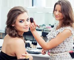 Job Description Of Cosmetologist What Is A Master Cosmetologist With Pictures