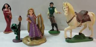 rapunzel cake topper rapunzel cake topper figurine end 2 6 2018 11 15 pm