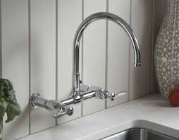 kohler evoke kitchen faucet kohler kitchen faucets how to choose the best one hac0 com