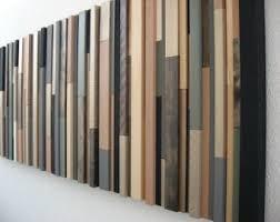 rustic wood wall decor amazing chic rustic wood wall design high quality