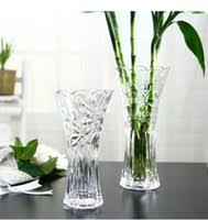 Large Vases Wholesale Wholesale Large Floor Vases Buy Cheap Large Floor Vases From
