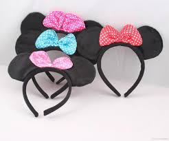 hair accessories wholesale wholesale boutique hair bows with 2 tone 3 inthes