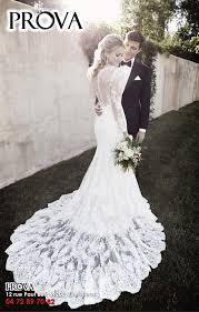 magasin de robe de mariã e lyon robe de mariée sirène dentelle dos nu 2016 à lyon boutique prova