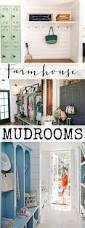 Rustic Laundry Room Decor by 211 Best Foyer And Mudroom Images On Pinterest Mudroom Entryway