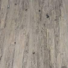 Vermont Plank Flooring Luxury Vinyl Tile