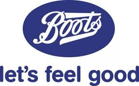 boots uk boots uk limited royal warrant holders association