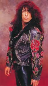 paul stanley of kiss rock gods pinterest paul stanley kiss