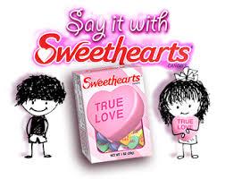 necco hearts necco sweethearts