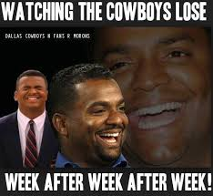 Cowboys Haters Memes - 23 best memes of matt cassel the dallas cowboys finding how to