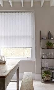 58 best roller blinds images on pinterest rollers roller blinds