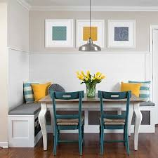 kitchen banquette ideas top 25 best corner banquette ideas on corner dining