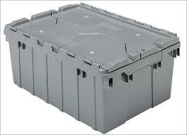 Decorative Storage Boxes Ikea Full Size Extra Storage