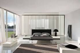 furniture white contemporary bedroom furniture for large bedroom