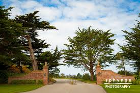 california golf club wedding venue south san francisco california