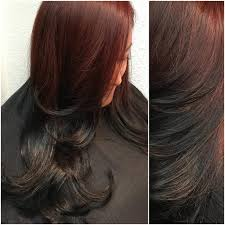reverse ombre hair photos 25 outstanding reverse ombre hair ideas newest trends