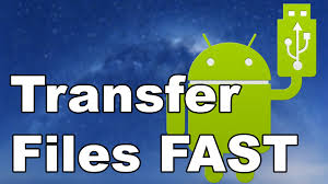 android file transfer for mac android file transfer mac access your android device storage and