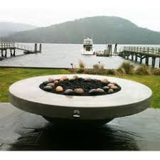 target fire pit table threshold round propane fire pit black 100 target kind of on