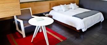 hotel azul u2013 oaxaca city u2013 méxico