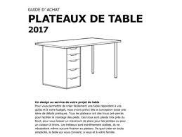 ikea mobilier de bureau mobilier de bureau professionnel meubles de bureau ikea