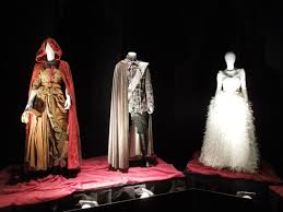 Costumes Halloween Hollywood Movie Costumes Props Fairytale Costumes