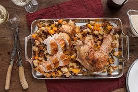 roast turkey recipe chowhound spatchcocked roast turkey recipe chowhound