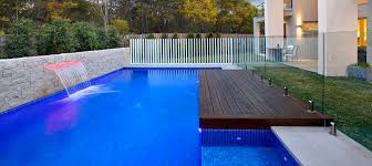 design pool modern swimming pool designs images on fancy home decor