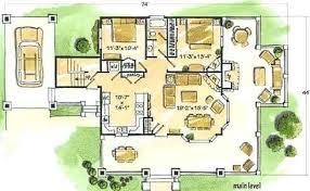 house plan designer housing plans designs image of 2 storey modern house designs and