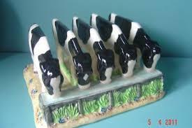 herriot country kitchen collection herriot s country kitchen collection goose jar 168124896