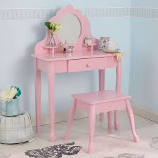 Childrens Vanity Tables Best 25 Little Vanity Ideas On Pinterest Girls Vanity