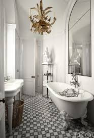 bathroom decor ideas for small bathrooms 35 best small bathroom ideas small bathroom ideas and designs