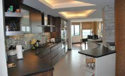 Kitchen Design Gallery Jacksonville Kitchen Design Gallery Jacksonville Kitchen Design Gallery Kitchen